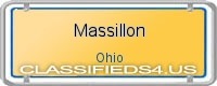 Massillon board